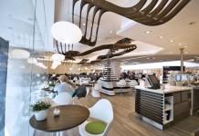 Green-Bistro-Interior-Design