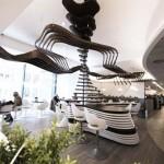 Green-Bistro-Interior-Design-3