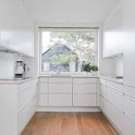 Hakansson-Tegman-House-10