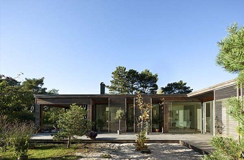Hakansson-Tegman-House-5