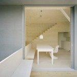 Just-K-Home-Freshome07
