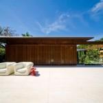 Laranjeiras-Residence-00-1-750x500