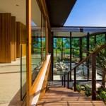 Laranjeiras-Residence-00-3-750x500