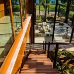 Laranjeiras-Residence-00-4-733x1100