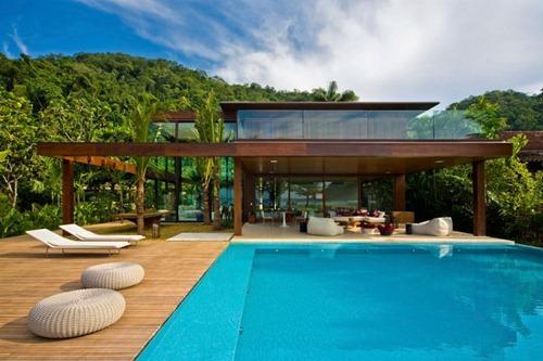 Laranjeiras-Residence-00-750x500