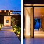 Laranjeiras-Residence-01-1-750x548