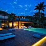 Laranjeiras-Residence-01-750x500