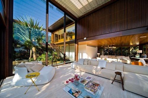 Laranjeiras-Residence-03-750x500