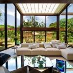 Laranjeiras-Residence-04-1-750x500
