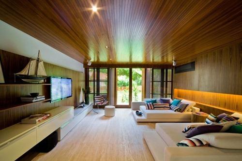 Laranjeiras-Residence-05-750x500