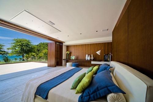 Laranjeiras-Residence-08-750x500
