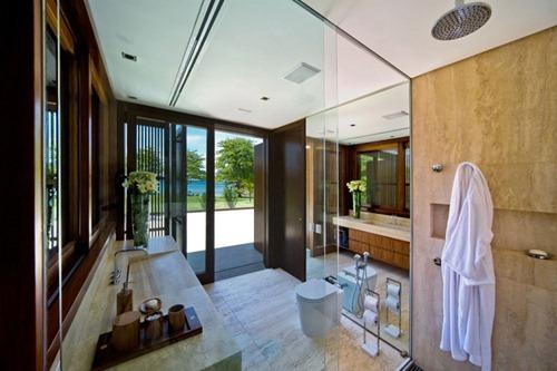 Laranjeiras-Residence-09-750x500