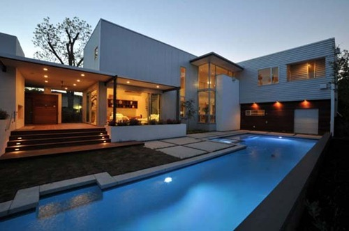 Laurel-Residence-2