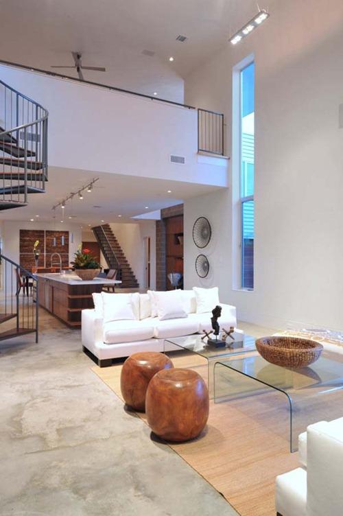 Laurel-Residence-8