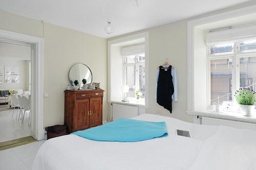 Linnéstaden-Property-11