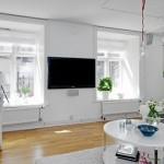 Linnstaden-Property-2