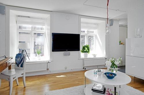 Linnéstaden-Property-2