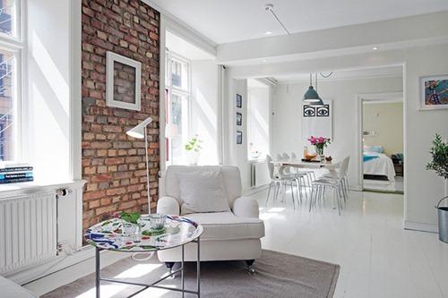 Linnéstaden-Property-20
