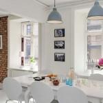 Linnstaden-Property-21
