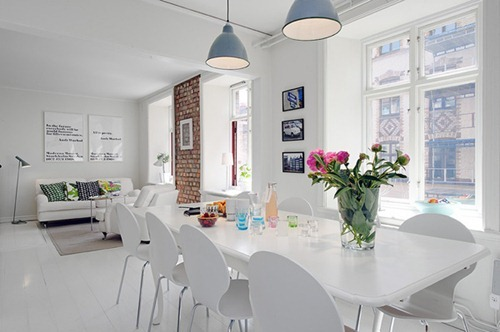 Linnéstaden-Property-22
