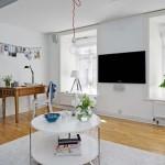 Linnstaden-Property-3