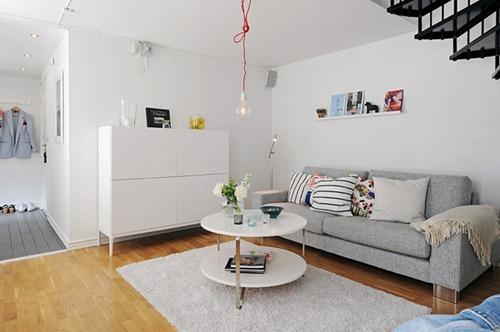 Linnéstaden-Property