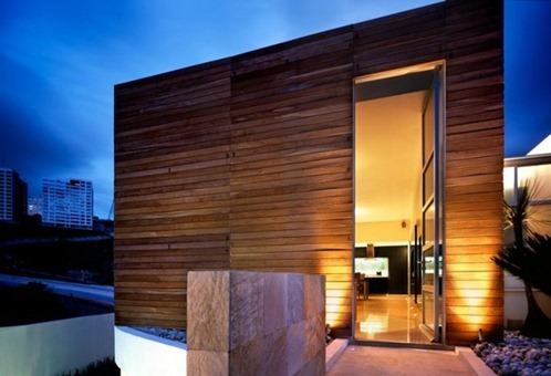 M-House-03-1-750x513