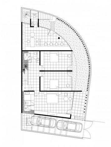 M-House-20-750x991