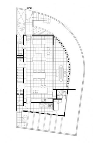 M-House-21-665x1024