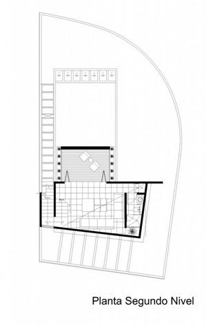 M-House-22-651x1024
