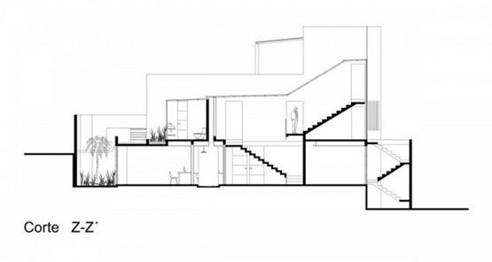 M-House-25-750x400