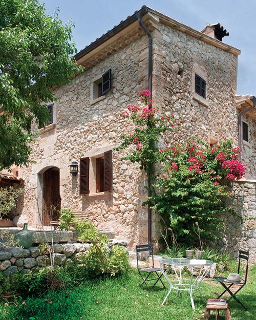 Mallorca-Country-House-