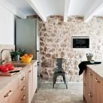 Mallorca-Country-House-10