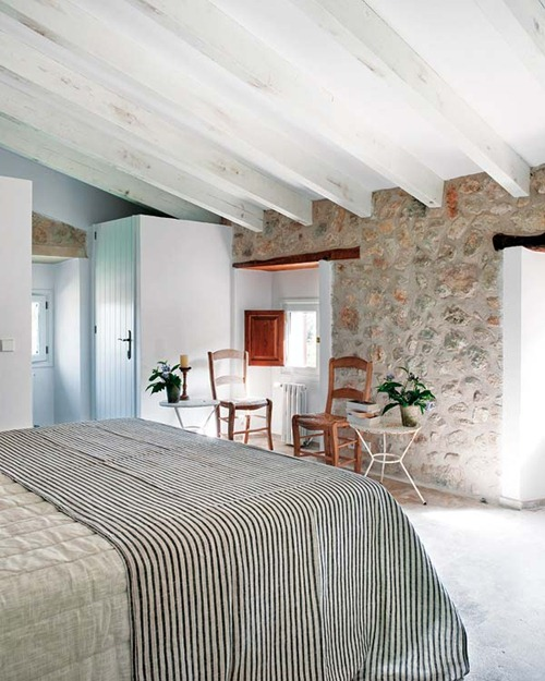 Mallorca-Country-House-11