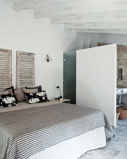 Mallorca-Country-House-12