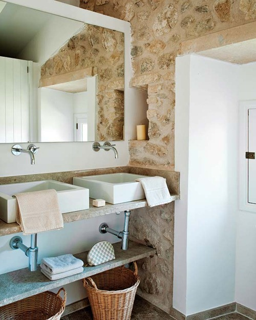 Mallorca-Country-House-13