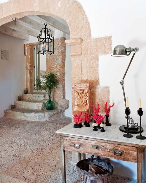 Mallorca-Country-House-2