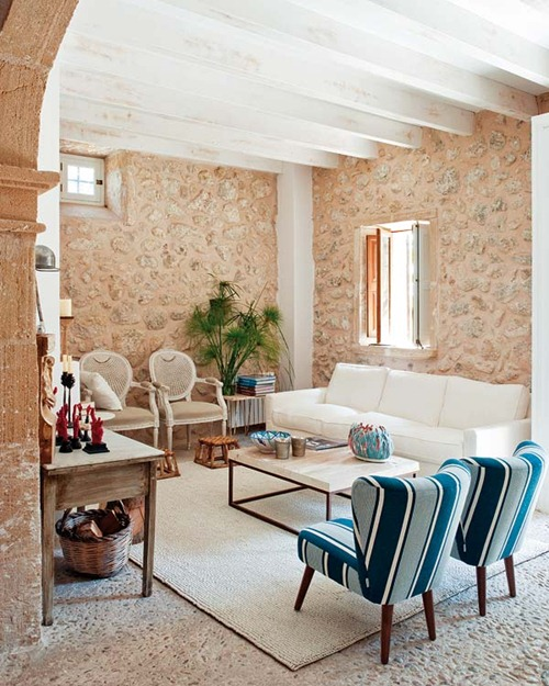 Mallorca-Country-House-3