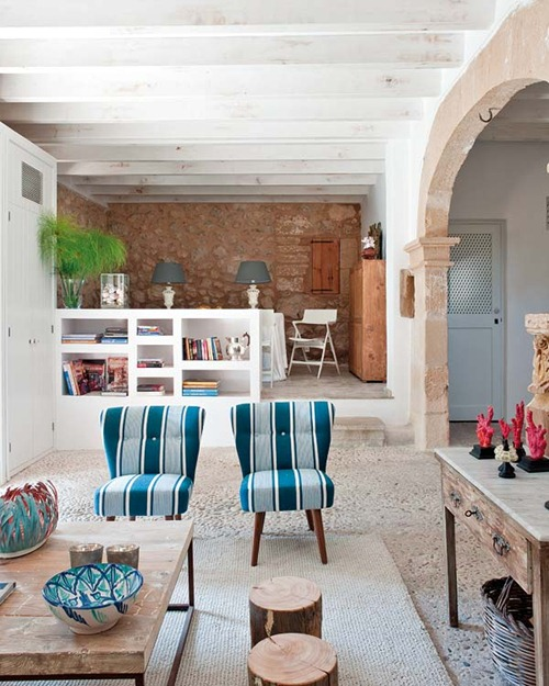 Mallorca-Country-House-4