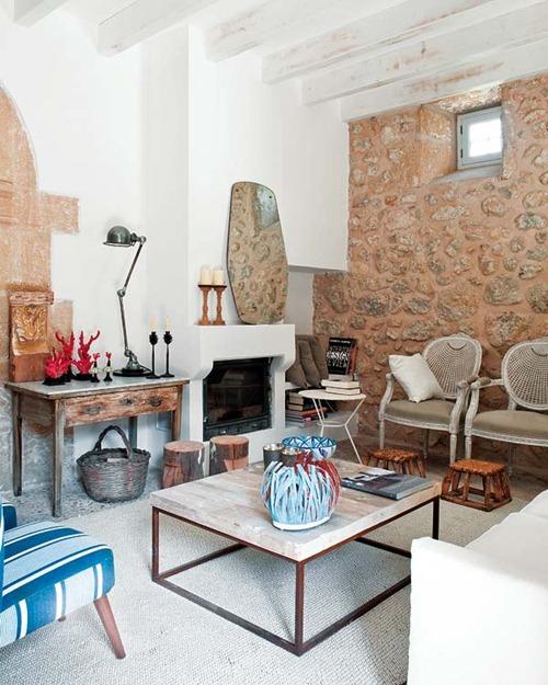 Mallorca-Country-House-5