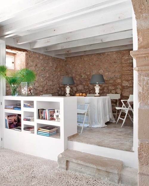Mallorca-Country-House-6