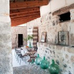 Mallorca-Country-House-7