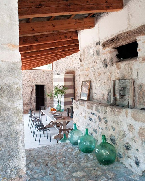 Mallorca-Country-House-7