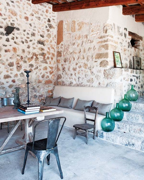 Mallorca-Country-House-8