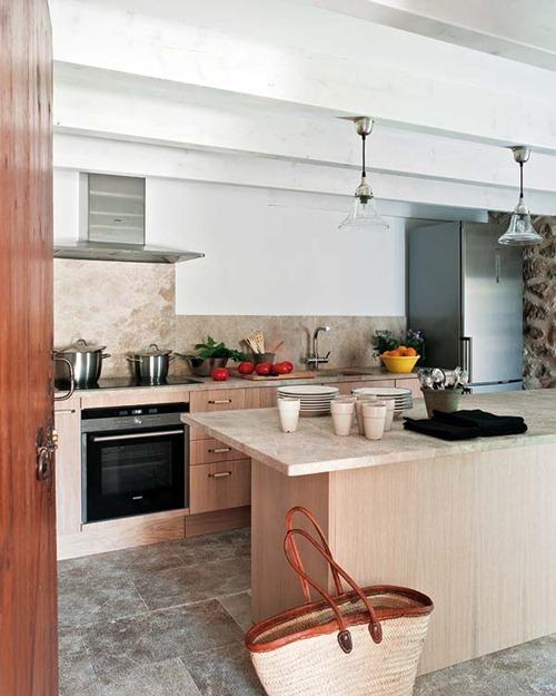 Mallorca-Country-House-9