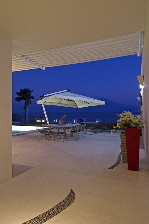 Mallorca-Country-House-