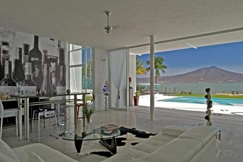 Modern-Home-Lake-Chapala-16
