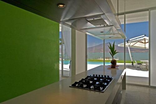 Modern-Home-Lake-Chapala-19