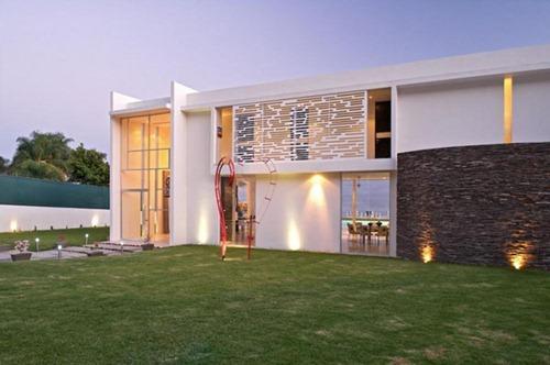 Modern-Home-Lake-Chapala-2