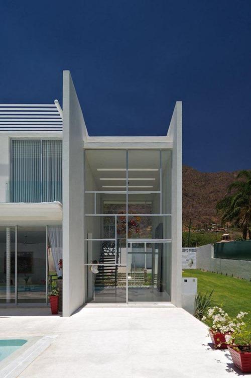 Modern-Home-Lake-Chapala-5